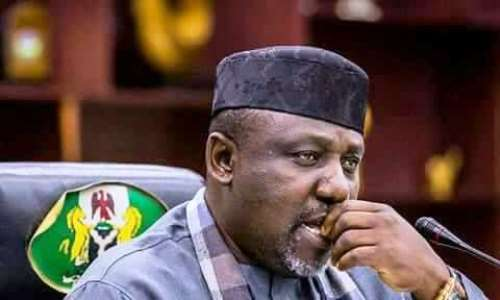 Okorocha insists Eastern Palm varsity jointly owned