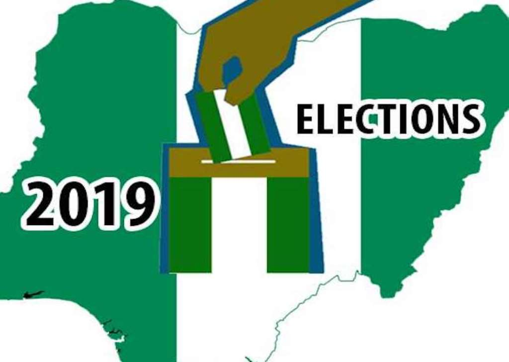2019: Why Election Boycott is not an Option