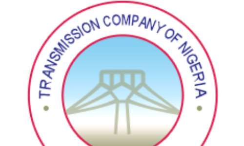 tcn To Carry Out Routine Maintenance In Itire Transmission Substation