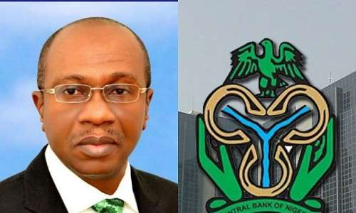 CBN Partners Churches, Mosques on Financial literacy