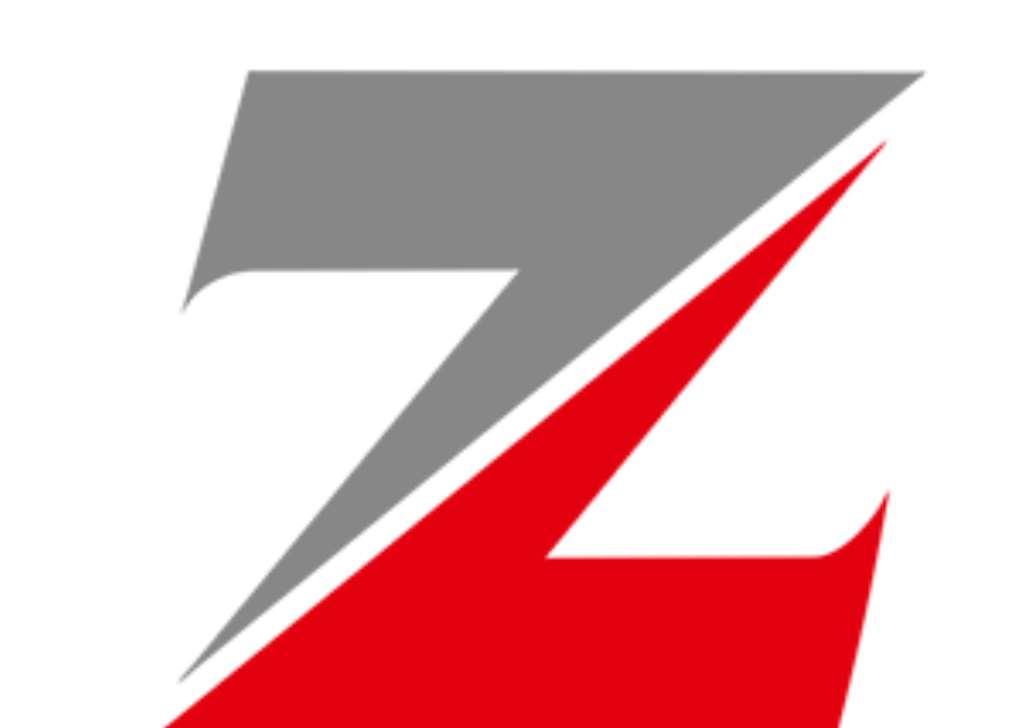 Bank Fraud: Zenith Bank worker hacks into customers' accounts