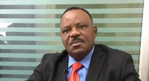 Second Term: Oshiomhole As A Governing Cancer
