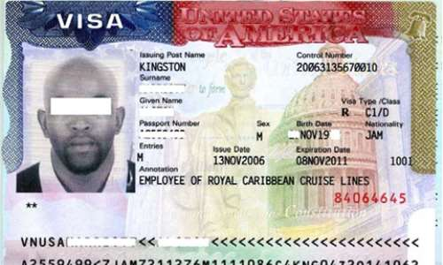 U S visa applicants to submit social media history, email