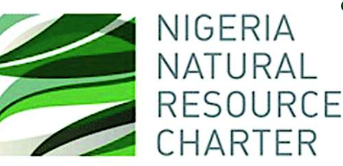 The Nigeria Natural Resource Charter (NNRC) Calls for a More ...