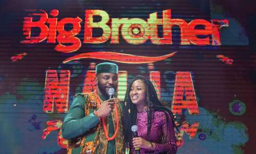 Things You Don't Know About Big Brother Naija Evicted Housemates