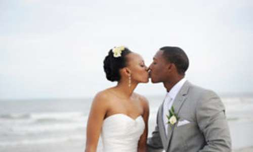 How To Plan A Cheap Wedding.How To Plan A Frugal But Not Cheap Wedding In Abuja