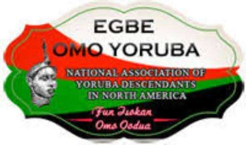Egbe Omo Oduduwa: An Amalgam In Crisis—The Real Way Forward!! To: