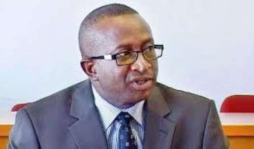 EBRI,CROSS RIVER APC COMMEND BUHARI ON NDOMA-EGBA'S NOMINATION FOR