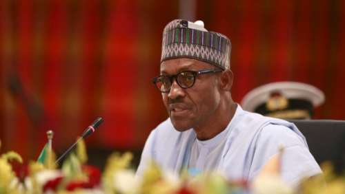 Purchase of Forms For Buhari: Thisday Newspaper And Its Fake