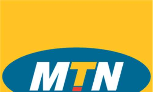 MTN Group announced today that...