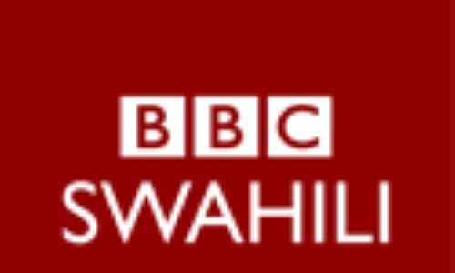 Bbc To Move Swahili Radio And Online Production To East Africa