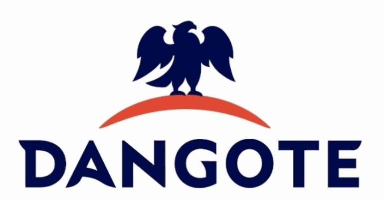 Dangote among top 10 most valuable brands in Africa
