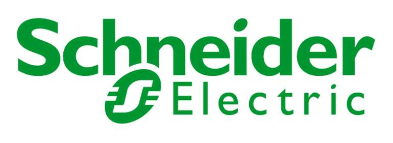 Africa: Schneider Electric launches the largest ever survey into counterfeit electrical products in Africa