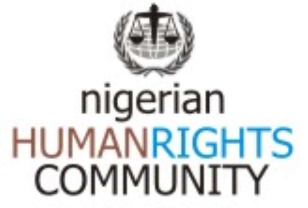 Nigerian Human Rights Community On Synagogue Building Collapse Verdict