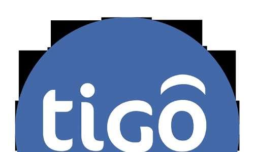 Dar Es Salaam Tanzania February 24 2017 African Press Organization Apo Tigo Http Www Co Tz A Subsidiary Of The International
