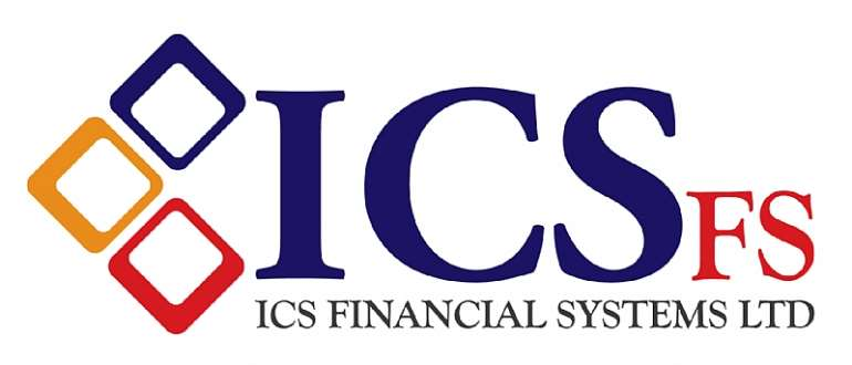 "ICSFS Wins ""Best Core Banking Systems Technology Provider, Africa"" Award"