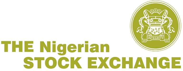 Nigerian Stock Exchange (NSE) Set To Slash Transaction Costs By Over USD 6 million