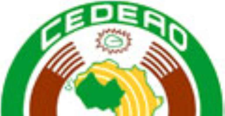 ECOWAS OBSERVER MISSION COMMENDS MALIANS FOR SUCCESSFUL PARLIAMENTARY ELECTIONS