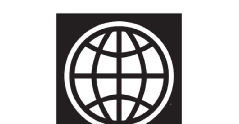 World Bank Group Statement on Recent Corruption Cases in Uganda