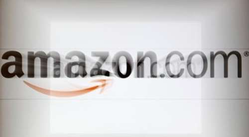 Amazon Says Some Warrants In Air Transport Services