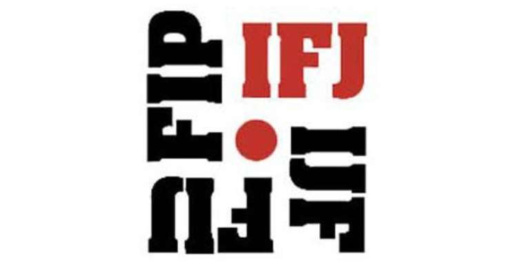 IFJ Raises Serious Concerns Over Safety of Journalists in Somalia