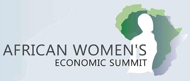 CORRECTION: Media Invitation: African Women Economic Summit 2012/ Online Press Conference / African Development Bank and New faces New Voices Invite you to an Online Press Conference