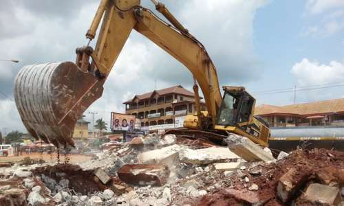 Jubilation In Awka As Obiano Moves To Build Promised Fly