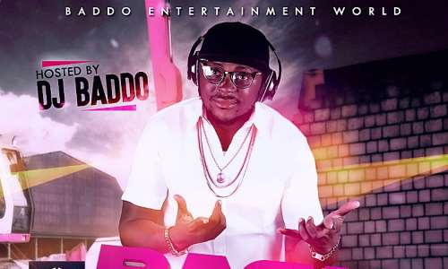 MIXTAPE: Dj Baddo Back 2 Back Hit Mix | @Djbaddo @Baddoentworld