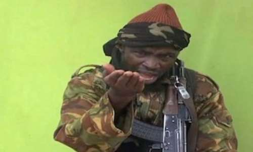 Boko Haram kill one Chinese, 10 missing in Cameroon