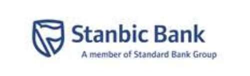 How's Ghana faring on the global currency market? - Stanbic