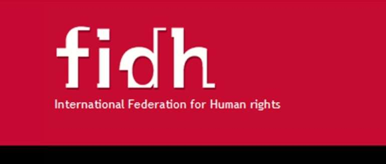 Gambia : Back to a Murderer State! / FIDH and the World Coalition against The Death Penalty calls upon the African Union to relocate the seat of the ACHPR in another country