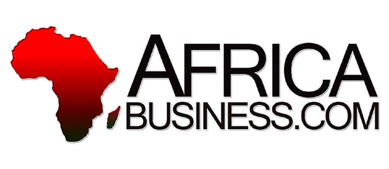 AfricaBusiness.com:  Actuated towards Africa's advancement in promoting local business and Bringing international business to the shores of Africa