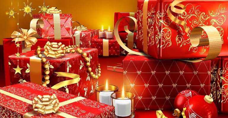 facts and farce of christmas celebration - What Does The Word Christmas Mean