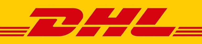 DHL's focus on Africa pays off