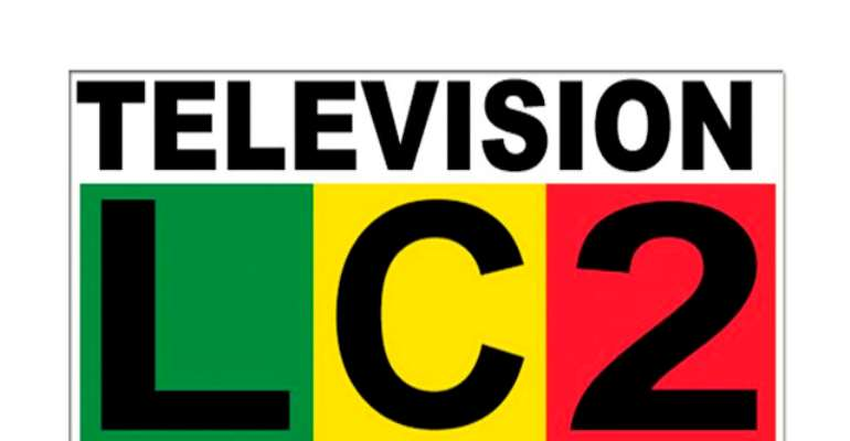 LC2 Media and the management of television and radio Rights for ORANGE AFCON South Africa 2013 in Nigeria
