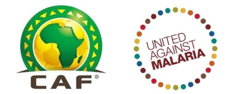 Drogba, Eto'o and Pienaar Join ALMA Heads of State, CAF and Players Across Africa to Unite Against Malaria in New 2013 Orange Africa Cup of Nations Health Campaign