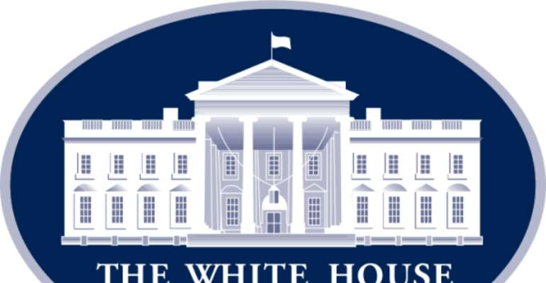 White House Announces New Coordinator for the Middle East, North Africa, and the Gulf Region
