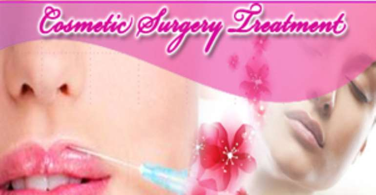 cosmetic surgery - Call us:  +91-9371136499