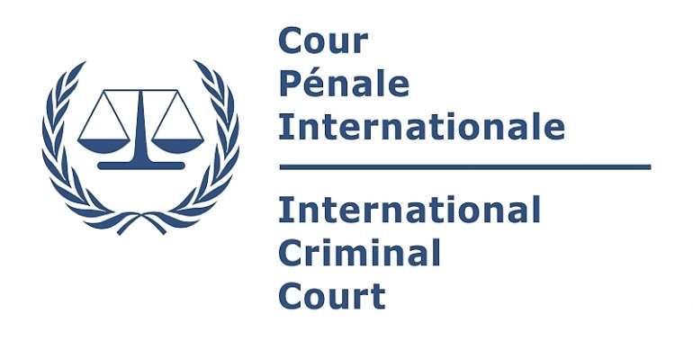 Statement from the ICC President: International Criminal Justice Day