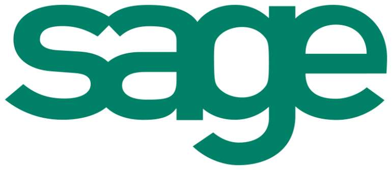 Sénégal Airlines opts for Sage FRP 1000 as its financial management solution