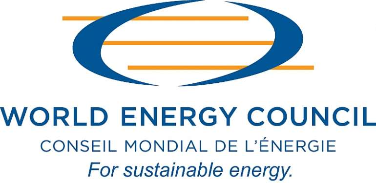 African energy leaders see global climate framework uncertainty, high energy prices, and commodity prices as top critical issues - World Energy Council (WEC)