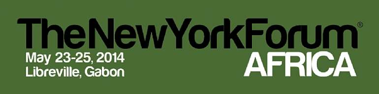 Dates for New York Forum Africa 2014 announced; Theme will be the transformation of a continent