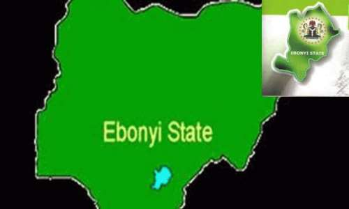 FG to build 2 power transmission stations in Ebonyi
