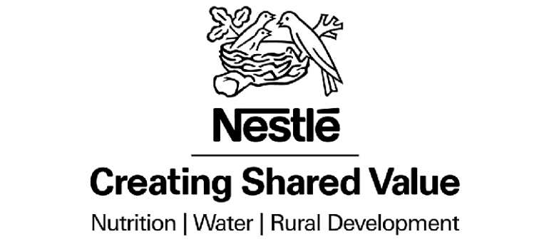 Call for entries open for 2014 Nestlé Prize in Creating Shared Value: Nominate innovative initiatives in nutrition, water or rural development