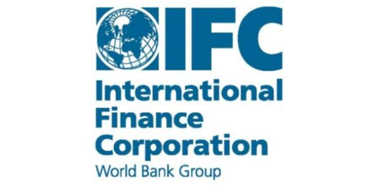 IFC Names Jean Philippe Prosper VP for Latin America and the Caribbean and Sub-Saharan Africa