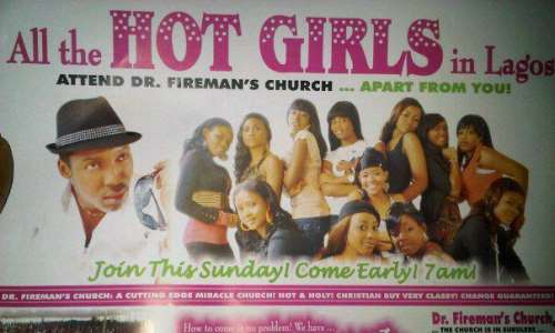 hot church girls