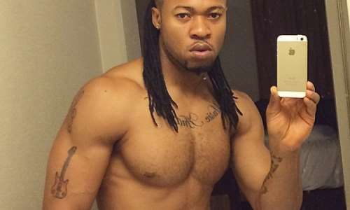I Don't Wish to Get Married……Flavour Nabania