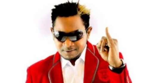 Veteran Singer Awilo Longomba Celebrates 30 Years In Music