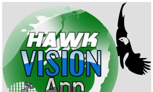Please Download And Share The Hawk Vision Election Rigging