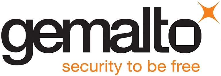 Inwi Morocco brings enhanced Facebook experience on all handsets with Gemalto software solution